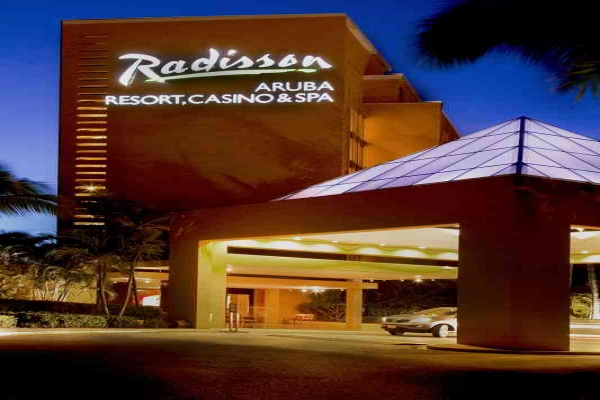 Radisson Resort pic1.jpg