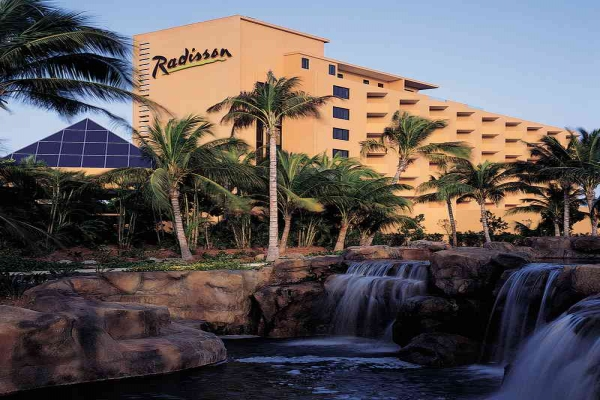 Radisson Resort pic2.jpg